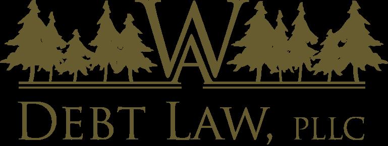 WA Debt Law